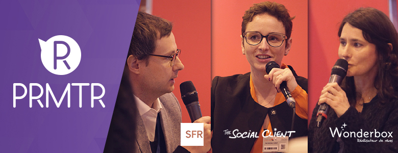 TheSocialClient_SFR_Wonderbox_PRMTR_Show_marketing2016
